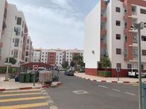 Ferienwohnung 1878882 für 6 Personen in Agadir