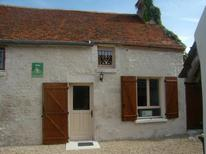 Holiday home 1878918 for 4 persons in Cléry-Saint-André