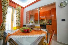 Holiday apartment 1878933 for 4 persons in Sciacca