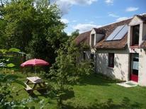 Casa de vacaciones 1878944 para 4 personas en Sully-la-Chapelle