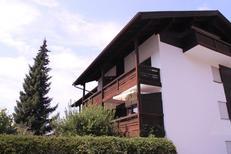 Appartement 1878962 voor 2 personen in Bergen im Chiemgau