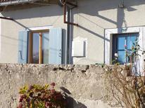 Ferienhaus 1878972 für 2 Personen in Autry-le-Châtel