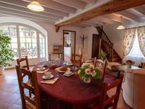 Villa 1878976 per 8 persone in Courcelles