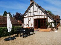 Rekreační dům 1878982 pro 6 osob v Ligny-le-Ribault