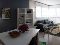 Rekreační byt 1878985 pro 4 osoby v Orléans