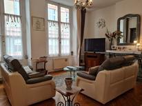Rekreační byt 1878986 pro 2 osoby v Orléans