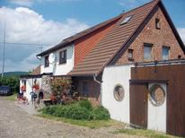 Holiday apartment 1879290 for 2 persons in Altensien
