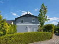 Appartement 1879300 voor 6 personen in Oostzeebad Kühlungsborn