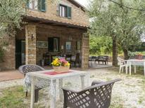 Holiday apartment 1879504 for 8 persons in Corchiano