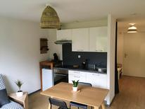 Holiday apartment 1879512 for 2 persons in Ploermel