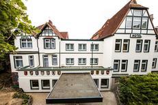 Room 1879523 for 1 person in Hamburg-Elmsbüttel