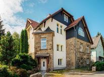 Ferielejlighed 1879531 til 4 personer i Schierke