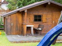 Appartement 1879534 voor 6 personen in Sankt Ulrich am Pillersee