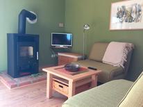 Etværelseslejlighed 1879561 til 2 voksne + 1 barn i Lohme-Hagen