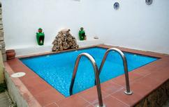 Holiday home 1879613 for 6 persons in Arenas del Rey
