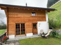 Casa de vacaciones 1879620 para 3 personas en Davos Monstein