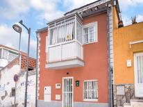 Vakantiehuis 1879713 voor 8 personen in San Sebastián de los Reyes