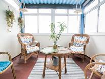 Ferielejlighed 1879716 til 4 personer i Santiago de Compostela