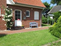 Holiday home 1879731 for 6 adults + 1 child in Westerbur