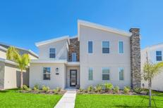 Holiday home 1879923 for 16 persons in Ponte Vedra Beach