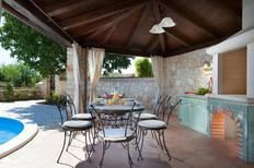 Holiday home 1879953 for 6 persons in Mofardini