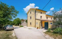 Villa 1879954 per 6 persone in Skicini
