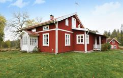 Holiday home 1879969 for 6 persons in Dalstorp