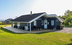 Ferienhaus 188570 für 5 Personen in Frølunde Fed