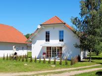 Villa 188574 per 6 persone in Verchen