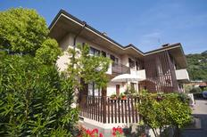 Apartamento 188616 para 3 personas en Torbole