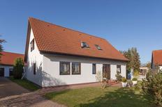 Appartement 188650 voor 4 personen in Altenkirchen