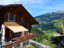 Holiday apartment 188803 for 4 persons in Lenk