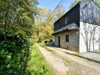 Ferienhaus 188851 für 3 Personen in Les Avins