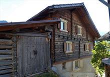 Vakantiehuis 1880057 voor 8 personen in Sankt Peter bij Coira