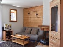 Rekreační byt 1880073 pro 4 osoby v Les Allues