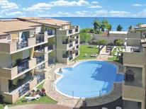 Holiday apartment 1880156 for 6 persons in Pineto