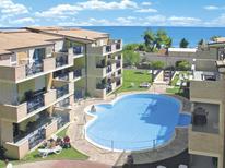 Ferienwohnung 1880158 für 4 Personen in Pineto