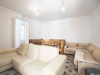 Ferienhaus 1880199 für 20 Personen in Granada