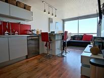 Apartamento 1880230 para 8 personas en Chamrousse