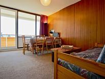 Appartement 1880246 voor 4 personen in Chamrousse