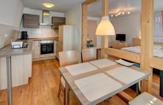 Appartamento 1880377 per 4 persone in Wertheim