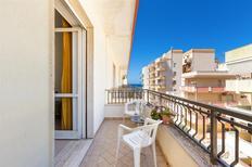 Rekreační byt 1880401 pro 7 osob v Lido San Giovanni
