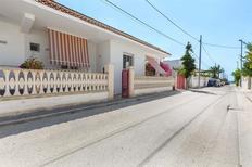 Appartement 1880428 voor 10 personen in San Pietro in Bevagna