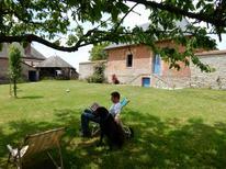 Vakantiehuis 1880463 voor 5 personen in Gancourt-Saint-Étienne