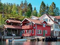 Apartamento 1880514 para 6 personas en Masfjorden