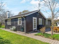 Holiday home 1880515 for 6 persons in Slagelse