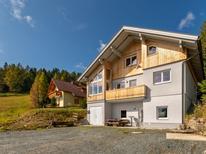 Vakantiehuis 1880551 voor 14 personen in Hochrindl-Kegel