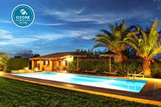 Holiday home 1880826 for 4 persons in Campos