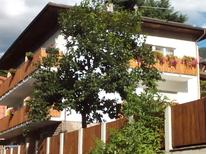 Holiday apartment 1880967 for 2 persons in Meran