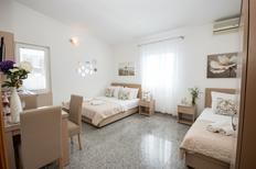 Holiday apartment 1880981 for 3 persons in Bar